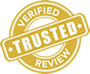 Verified, Trusted, Real Reviews from HometownDumpsterRental.com