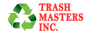 Dumpsters for rent near Deerfield Beach, FL and surrounding cities - Trash Masters Inc.
